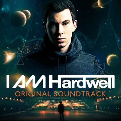 Cobra (Official Energy Anthem 2012) - Hardwell mp3 download