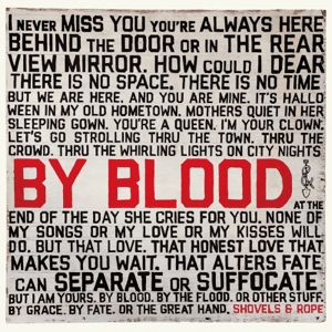 By Blood - By Blood mp3 download