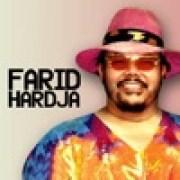 download lagu Farid Harja & Mario Karmila