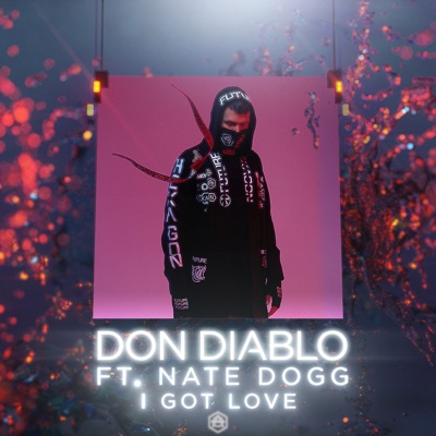 I Got Love - Don Diablo Feat. Nate Dogg mp3 download