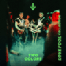 twocolors - Lovefool Collection - EP