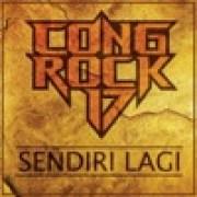 download lagu Congrock 17 Sendiri Lagi