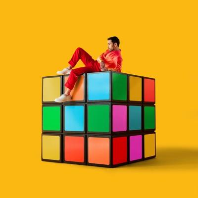 Love Me Less - MAX Feat. Quinn XCII mp3 download
