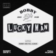 download lagu BOBBY U MAD