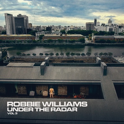 The Impossible - Robbie Williams mp3 download