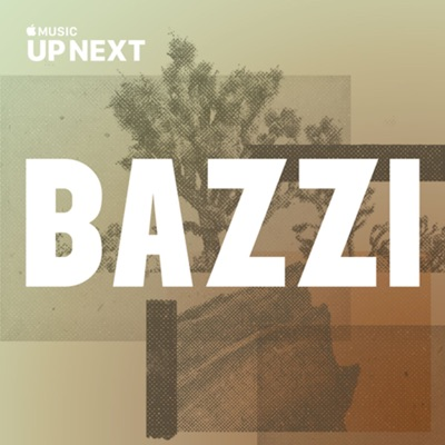 Beautiful (Live) - Bazzi mp3 download