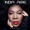 India.Arie - Worthy  artwork