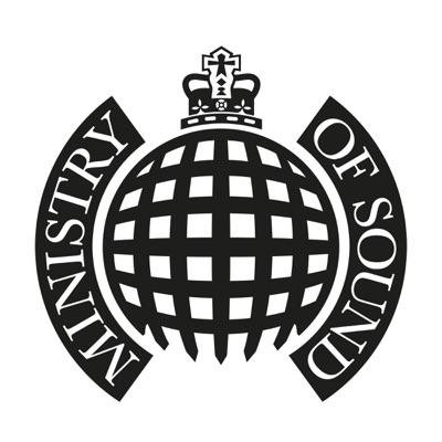 Do You Mind (Essess Remix) - Kyla & Crazy Cousinz mp3 download