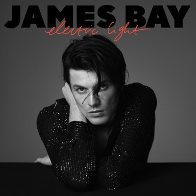 Just For Tonight - James Bay mp3 download