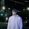 CHANYEOL - Tomorrow mp3