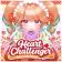 Takanashi Kiara - Heart Challenger