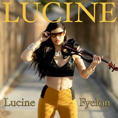 Poundcake - Lucine Fyelon mp3 download
