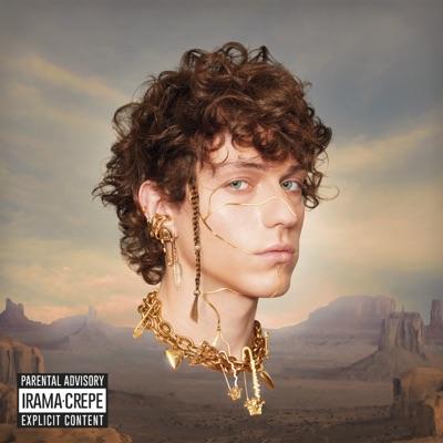 Arrogante - Irama mp3 download