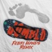 download lagu Ecko Show, Febri Hands & DJ Desa Jomblo (Febri Hands Remix)