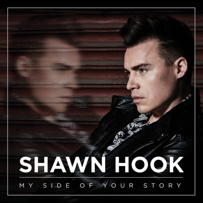 Reminding Me - Shawn Hook Feat. Vanessa Hudgens mp3 download