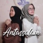 download lagu ALMA Antassalam (feat. Nissa Sabyan)