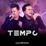 João Neto & Frederico - Tempo (Ao Vivo) - Single