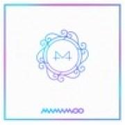 download lagu MAMAMOO 25