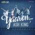 Ash King - Yaaron (Refresh Version) - Single