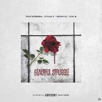 Beautiful Struggle (Remix) [feat. Styles P, Jadakiss & Don Q] - Single - Tony Moxberg mp3 download