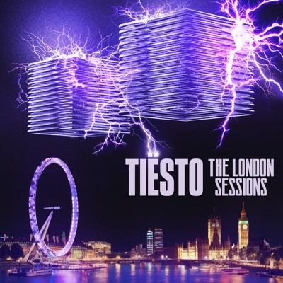 Jackie Chan - Tiësto & Dzeko Feat. Preme & Post Malone mp3 download