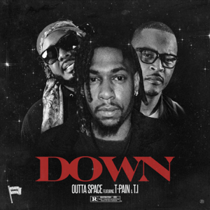Down (feat. T-Pain & T.I.) - Down (feat. T-Pain & T.I.) mp3 download