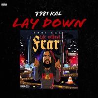Lay Down - Single - 7981 Kal mp3 download