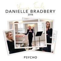 Psycho (Yours Truly: 2018) - Single - Danielle Bradbery mp3 download
