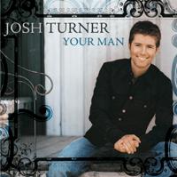 Josh Turner - Your Man Mp3