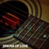Jo Jo - Dream of Love  artwork