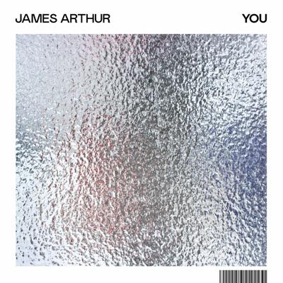 Empty Space - James Arthur mp3 download