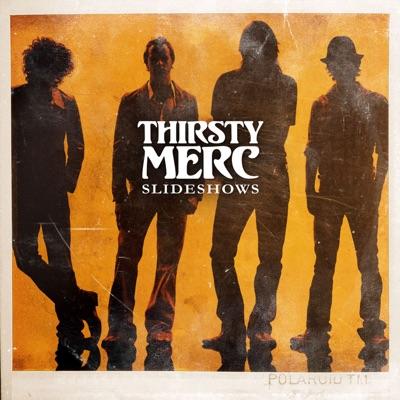 20 Good Reasons - Thirsty Merc mp3 download