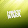 Hanyas Wara - Cerita Masa Lalu