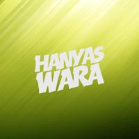 Hanyas Wara - Cerita Masa Lalu Mp3