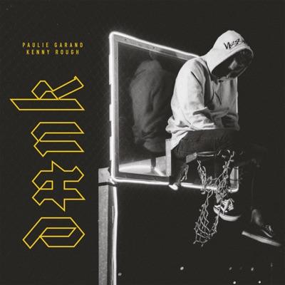 Srdce Z Ledu - Paulie Garand & Kenny Rough Feat. Marcell mp3 download