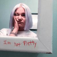 JESSIA - I'm not Pretty Mp3