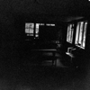 Emmit Fenn - Before We Begin - EP  artwork