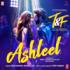 Neha Kakkar, Nakash Aziz & Tony Kakkar - Ashleel (From