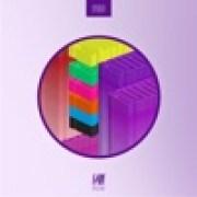 download lagu (G)I-DLE MAZE