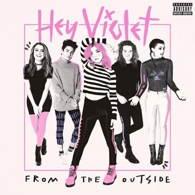 Break My Heart - Hey Violet mp3 download