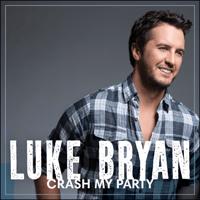 Luke Bryan - Play It Again Mp3