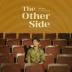 Paradise - Eric Nam - Eric Nam