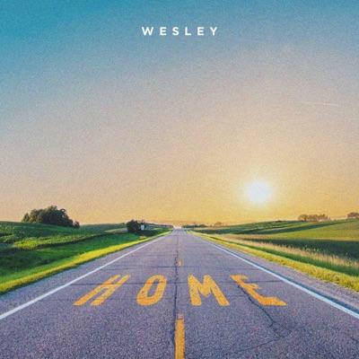 HOME - WESLEY mp3 download