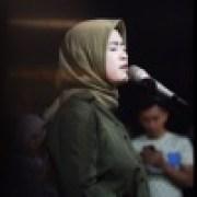 download lagu Woro Widowati Perlahan