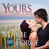 Marie Force - Yours After Dark: Gansett Island Series, Book 20 (Unabridged)  artwork