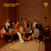 SEVENTEEN - SEVENTEEN 6TH MINI ALBUM 'YOU MADE MY DAWN' - EP  artwork