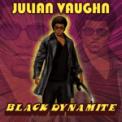 Free Download Julian Vaughn Black Dynamite Mp3