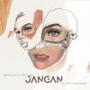 Marion Jola & Eka Gustiwana - Jangan - Eka Gustiwana Remix (Remix) [feat. Rayi Putra]
