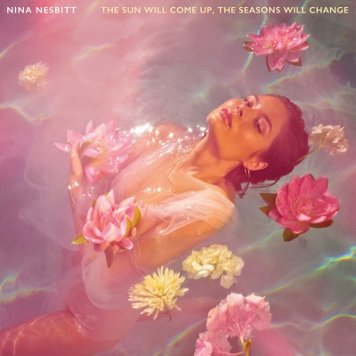 Colder - Nina Nesbitt mp3 download