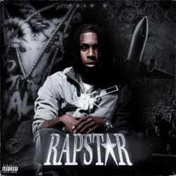 RAPSTAR - RAPSTAR mp3 download
